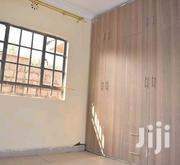 Affordable, Modern 3 Bedroom Bungalow For Sale In Joska | Houses & Apartments For Sale for sale in Machakos, Kangundo East