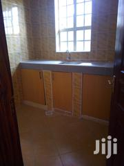 House to Let. Syokimsu. | Houses & Apartments For Rent for sale in Machakos, Syokimau/Mulolongo