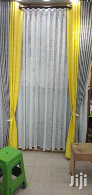 Classy Curtains | Home Accessories for sale in Nairobi, Kasarani
