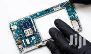 Quality Repair Work on All Mobile Phone | Repair Services for sale in Nairobi, Nairobi Central