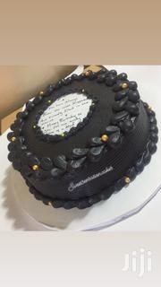 Yummy Cakes | Party, Catering & Event Services for sale in Mombasa, Mji Wa Kale/Makadara