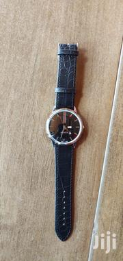 Gucci Watches | Watches for sale in Nairobi, Nairobi Central