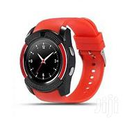 Smart Watch V8 With Screen Touch | Smart Watches & Trackers for sale in Nairobi, Nairobi Central