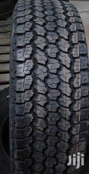 265/70R17 A/T Goodyear Tyres | Vehicle Parts & Accessories for sale in Nairobi, Nairobi Central