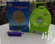 Portable Fan | Home Appliances for sale in Nairobi, Nairobi Central