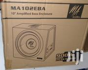 Underseat Subwoofer | Vehicle Parts & Accessories for sale in Nairobi, Nairobi Central
