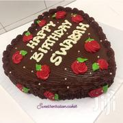 Yummy Cakes 1Kg | Meals & Drinks for sale in Mombasa, Mji Wa Kale/Makadara