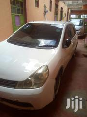 Nissan Wingroad 2008 White | Cars for sale in Kiambu, Thika