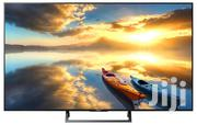 Sony Smart 4K Television 43inchs | TV & DVD Equipment for sale in Nairobi, Nairobi Central