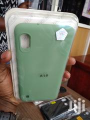 New Samsung Galaxy A10 Covers | Accessories for Mobile Phones & Tablets for sale in Nairobi, Nairobi Central