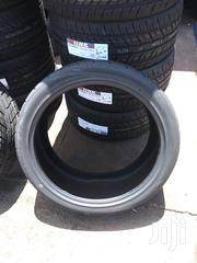 24540zr18 Forceum Tyre's Is Made In Indonesia | Vehicle Parts & Accessories for sale in Nairobi, Nairobi Central