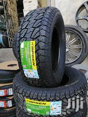 265/65r17 Kapsen Tyres Is Made In China | Vehicle Parts & Accessories for sale in Nairobi, Nairobi Central