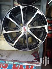Size 14 Wheel | Vehicle Parts & Accessories for sale in Nairobi, California