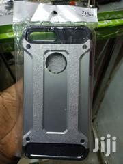 Silm Armor iPhone Case | Accessories for Mobile Phones & Tablets for sale in Nairobi, Nairobi Central