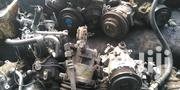 All Types Of Aircon Compressors | Vehicle Parts & Accessories for sale in Nairobi, Nairobi Central