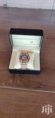 Audemars Piguet Iced Watches | Watches for sale in Nairobi, Nairobi Central