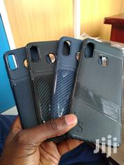New Samsung Galaxy A30/A20 Covers | Accessories for Mobile Phones & Tablets for sale in Nairobi, Nairobi Central