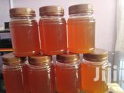 Honey From Makueni | Meals & Drinks for sale in Nyeri, Kamakwa/Mukaro