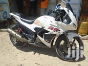 Indian 2012 White   Motorcycles & Scooters for sale in Mombasa, Bamburi
