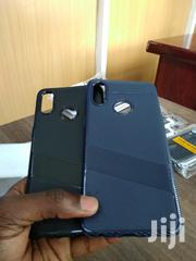 New Samsung Galaxy A10S Covers | Accessories for Mobile Phones & Tablets for sale in Nairobi, Nairobi Central