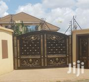 5 Bedroom House On Sale At Membley Gated Community | Houses & Apartments For Sale for sale in Kiambu, Membley Estate