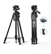 Promance Professional Camera/Phone 360 Stand | Photo & Video Cameras for sale in Nairobi, Nairobi Central