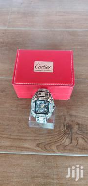Cartier Iced Watches | Watches for sale in Nairobi, Nairobi Central