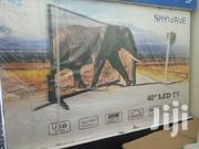 Sky Wave Digital 40inchs | TV & DVD Equipment for sale in Kisumu, Market Milimani