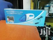 Portable Car Vaccum Cleaner. | Vehicle Parts & Accessories for sale in Nairobi, Nairobi Central