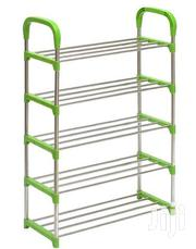 Quality Shoe Rack | Home Accessories for sale in Nairobi, Nairobi Central