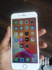 New Apple iPhone 8 Plus 64 GB Gold   Mobile Phones for sale in Nairobi, Nairobi Central