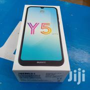 New Huawei Y5 32 GB Gray | Mobile Phones for sale in Nairobi, Nairobi Central
