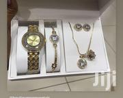 Selling Watch | Watches for sale in Nairobi, Nairobi Central