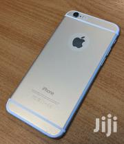 Apple iPhone 6 16 GB Gold | Mobile Phones for sale in Mombasa, Mji Wa Kale/Makadara