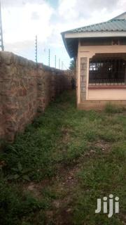 3 Bedroom Own Compound Thika Landless | Houses & Apartments For Rent for sale in Kiambu, Kamenu