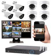 CCTV Wholesaler | Security & Surveillance for sale in Mombasa, Tudor