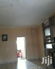 House For Rent | Houses & Apartments For Rent for sale in Garissa, Waberi