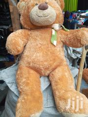 UK Soft Toys Direct Imported From | Toys for sale in Nairobi, Nairobi Central
