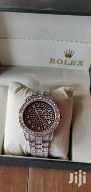 Rolex Iced Watches | Watches for sale in Nairobi, Nairobi Central