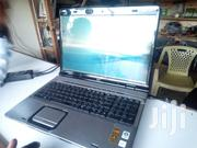 Laptop HP Pavilion Dv5 2GB HDD 250GB | Laptops & Computers for sale in Mombasa, Bamburi