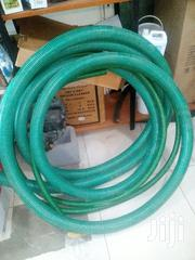 Suction Pipes   Plumbing & Water Supply for sale in Nairobi, Nairobi Central