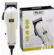 Wahl Shaving Clippers | Tools & Accessories for sale in Nairobi, Nairobi Central