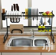 Amazing Sink Rack | Building Materials for sale in Nairobi, Nairobi Central