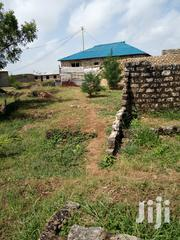 40 by 65 Ft Plot Near Madina Mosque Likoni | Land & Plots For Sale for sale in Mombasa, Likoni