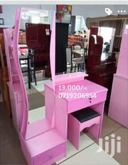 Double Mirror Dressing Cabinet | Furniture for sale in Nairobi, Nairobi Central