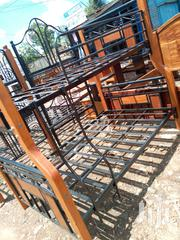 4by6 Double Decker   Furniture for sale in Nairobi, Ngando