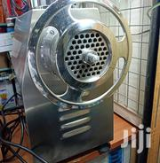 Electric Bone Saw | Restaurant & Catering Equipment for sale in Nairobi, Nairobi Central