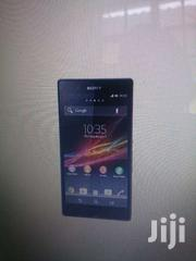 A Sony Xperia As Clean As New And Without Any Dents | Mobile Phones for sale in Machakos, Athi River