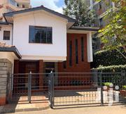 SUPER SPACIOUS 4 Bed Townhouse For Sale In KILELESHWA | Houses & Apartments For Sale for sale in Nairobi, Kileleshwa