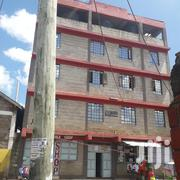 Rental Apartments Block For Sale. | Commercial Property For Sale for sale in Kiambu, Ruiru